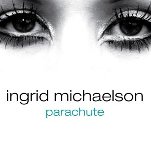 Download 'Parachute' on iTunes